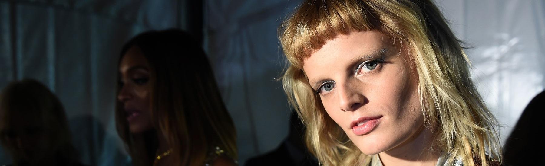 sexdating limburg zweedse actrices