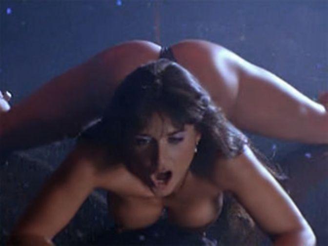 Demi moore desnuda, los mejores vdeos porno 100 gratis
