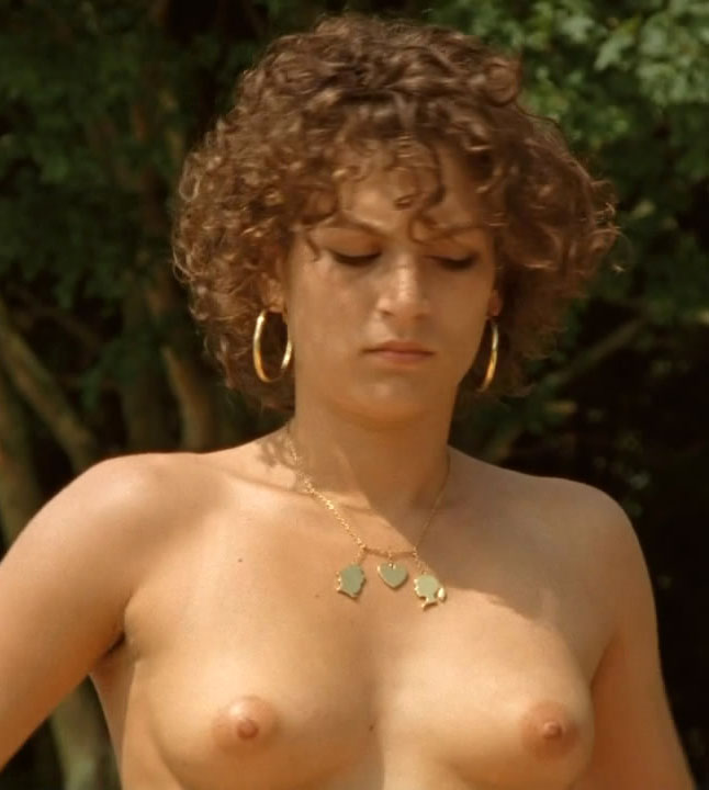 sex afspraak groningen porno films nederlands