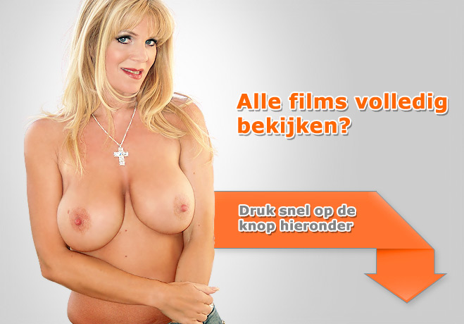 kim holland escort porno film downloaden