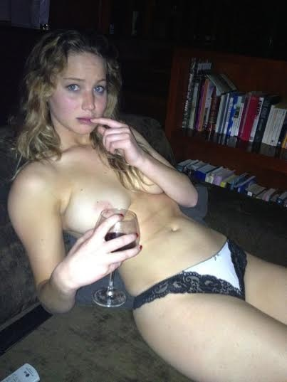 vrouwen zoeken seks Zaanstad