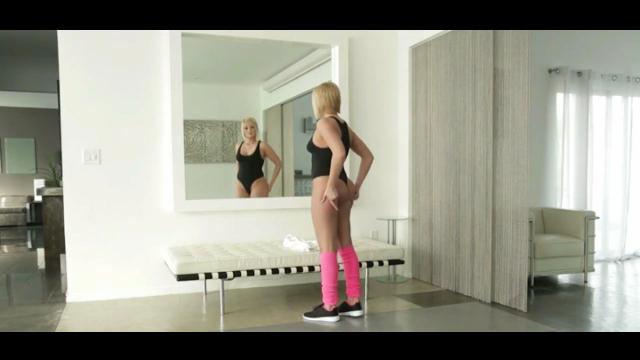 erotiek filmpje seks advertentie
