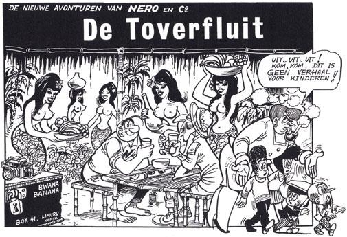 reizen seks drugs in Hoorn