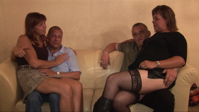 Sexcam  Youtube  Gay  Gratis  Live Cammen  Download