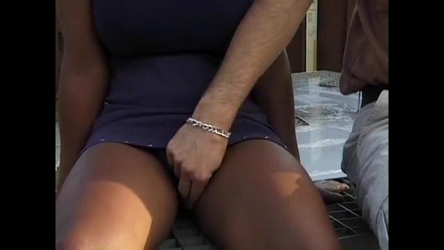 secual massage erotische massage siegen