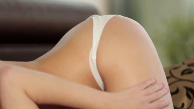 massage amsterdam erotisch body to body massage met hp