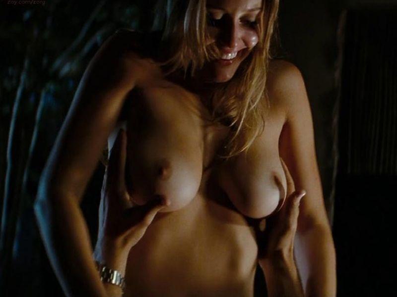 sex posisjon intimbarbering