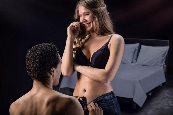 naaktfoto vrouwen seks dating