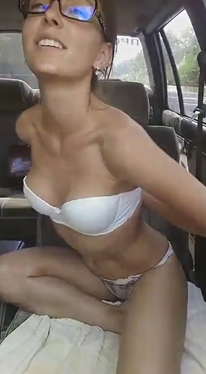 Amateurvideo In 59
